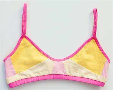 8 Cutest Bras by 14 Best Bras For Images On Shop Justice