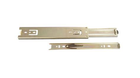 heavy duty drawer slides melbourne drawer slides for