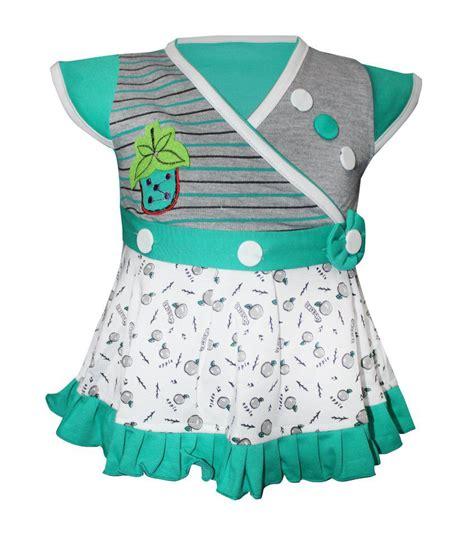 Dress Square Pinkdress Kotak Kotakdress Pinkdress Wanitaag jazzup cotton frock with inner green buy jazzup cotton frock with inner green