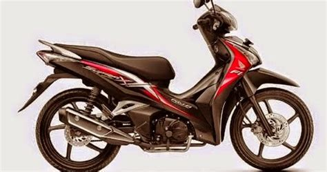 Filter Supra X 125 Helm In honda supra x 125 helm in pgm fi specifications the motorcycle