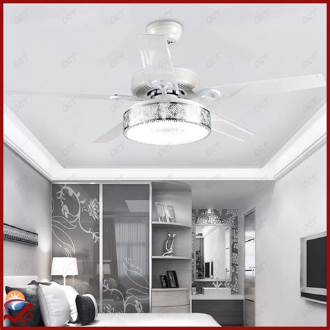 quiet cooling fan for bedroom create a cooling effect with ceiling fan darbylanefurniture com