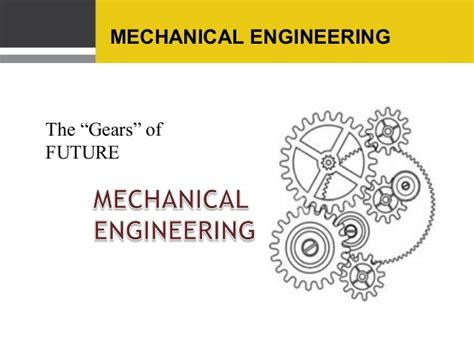 powerpoint templates engineering mechanical mechanical engineering