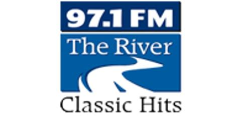 themes in the book river and the source streaming information for wsrv fm hd 97 1 gainesville