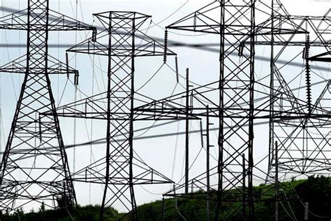 New Jersey Central Power And Light by Jcp L Withdraws Bid To Spin Transmission Assets Into