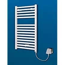 beheizbare handtuchhalter suchergebnis auf de f 252 r handtuchheizk 246 rper elektro