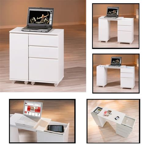 Office Desk Cheap Price Buy Cheap Office Desk Compare Office Supplies Prices For Best Uk Deals