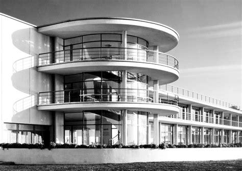 pavillon kaiserslautern deutsche architekten in gro 223 britannien aad