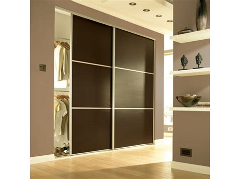 Sliding Wardrobes World by Sliding Wardrobe Gallery Range Sliding