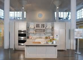 Martha Stewart Kitchen Design Martha Stewart Kitchen Seal Harbor Kitchens Pinterest