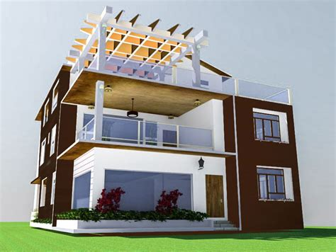 residential house plans and designs residential house design development