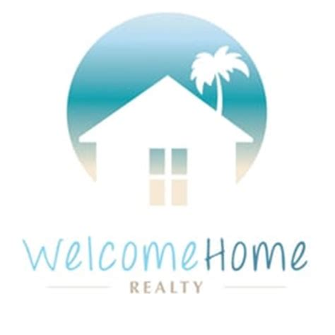 welcome home realty property services 429 chalan pale