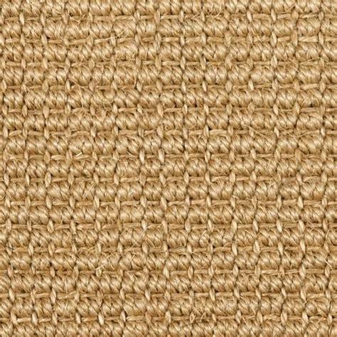 sisal jute rugs 74 best sisal rugs images on