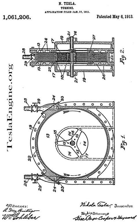 nikola tesla diagrams nikola tesla coil diagram nikola free engine image for