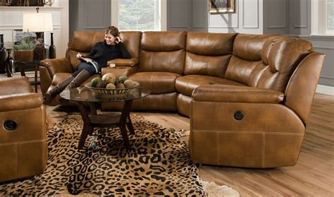 living room cool reclining sofa covers and loveseat sets cool reclining sectionals in living room traditional with