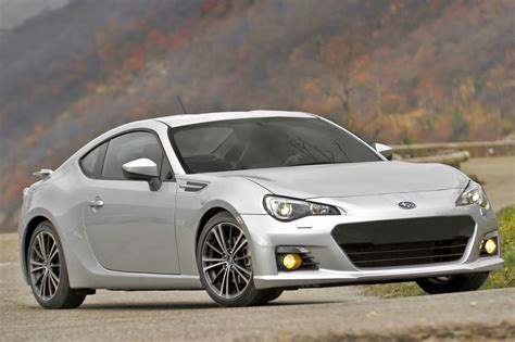 subaru scion price 2016 subaru brz pricing for sale edmunds