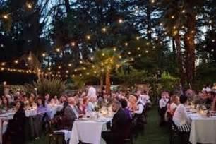 Backyard Wedding Advice Pin Wedding Tables Decorations Ideas On