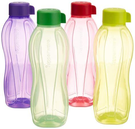 Neon Eco Square 1liter Tupperware tupperware water bottle for www pixshark