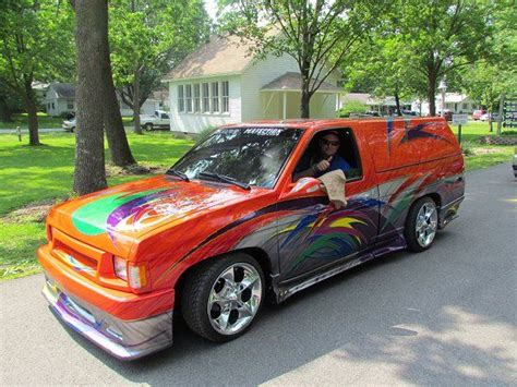 custom nissan hardbody best 25 nissan hardbody ideas on nissan