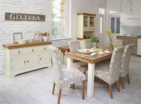 cottage dining room furniture country cottage dining room country dining room wiltshire by oak furniture land