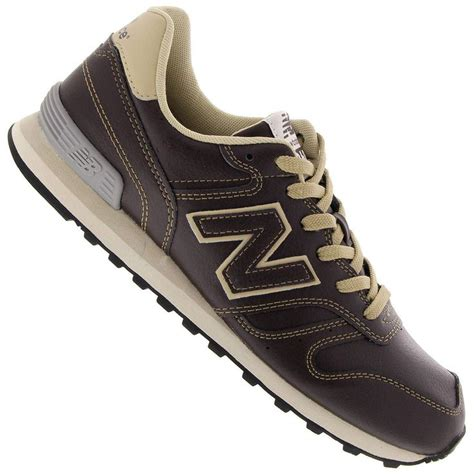 Jual New Balance 368 Brown 34 best images about new balance on windbreaker ecommerce and new balance 574