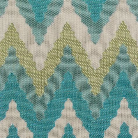 upholstery patterns duralee fabric pattern 15406 601 duralee