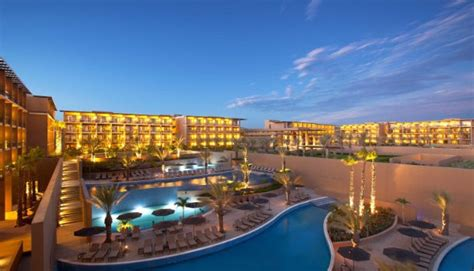 caribbean suite jw marriott cancun floor plan luxury jw marriott los cabos resort and spa for 213