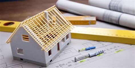 senza concessione edilizia in legno senza concessione edilizia normativa e