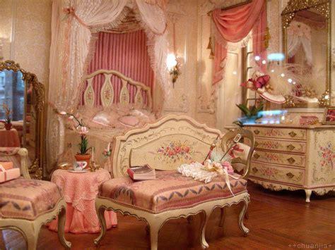 vintage princess bedroom the lolita diaries lolita room