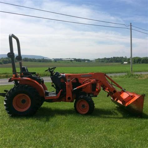 lawn garden richland rental quality equipment rentals