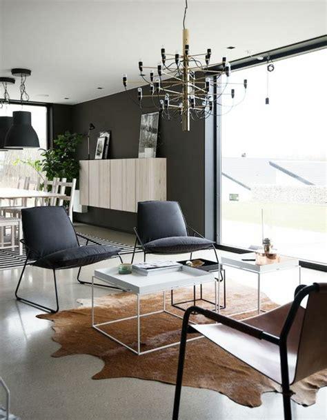 kuhfell teppich günstig kaufen kuhfell teppich g 252 nstig deutsche dekor 2017 kaufen