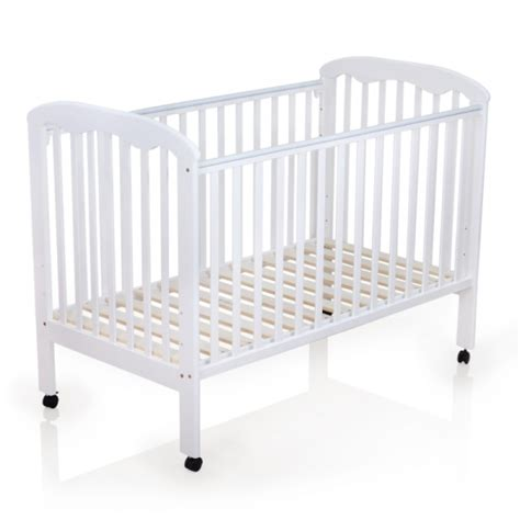 Crib Playpen by 26063 Crib Playpen Crib Infant Furniture Playpen