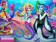 jogos de decorar casas das monster high gratis jogos da monster high 52 jogos gratis 183 jogosjogos