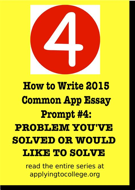 College Application Essay Prompts 2016 by College Application Essay Prompts 2016 Bamboodownunder