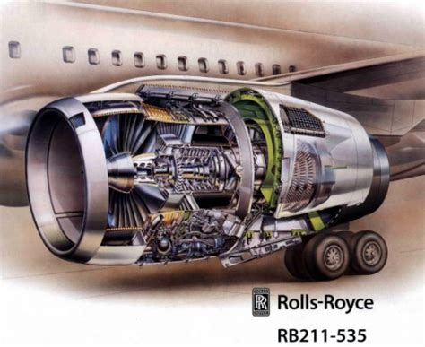 aerospaceweb org ask us pentagon boeing 757 engine