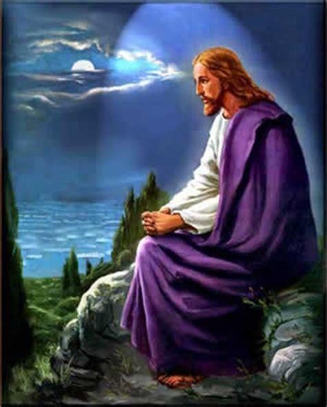 imagenes religiosa imágenes im 225 genes religiosas im 225 genes