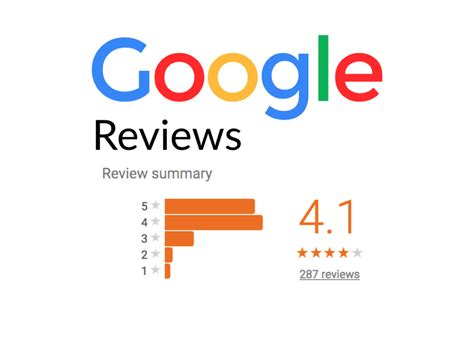 making  easy  patients  leave reviews clear health media