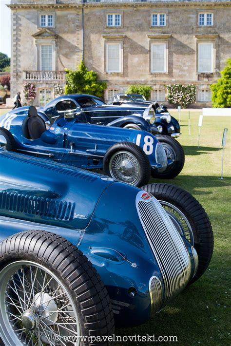 vintage bugatti veyron 1097 best bugatti images on autos antique