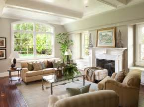 Colonial Home Interior Design by Dutch Colonial Home Home Bunch Interior Design Ideas