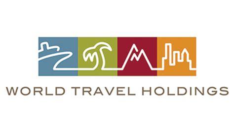 power list 2015 travel weekly power list 2015 travel weekly