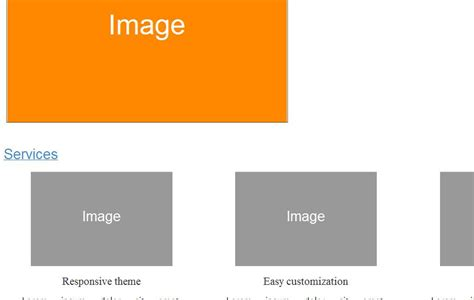 responsive layout maker add image responsive layout maker review our review of the
