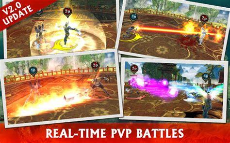 game mod rpg s 0 3x mod apk files 187 eternity warriors 3 v2 2 0 one hit