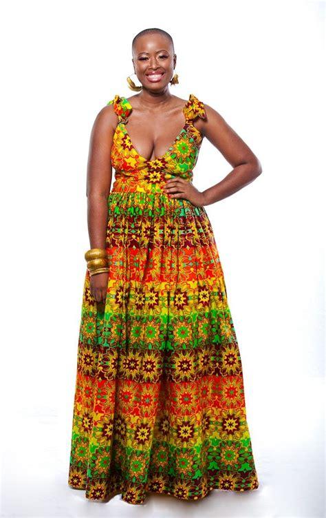 african dresses attire 2013 elegant african dresses 2013 stunning african