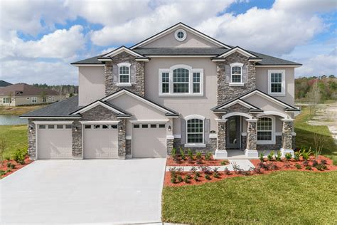 can you build your own home build on your own lot ashley homes jacksonville