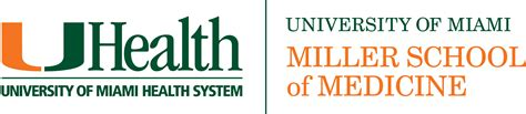 Um Healthcare Mba Accreditation by Assistant Professor Of Clinical Surgery Division Of Colon