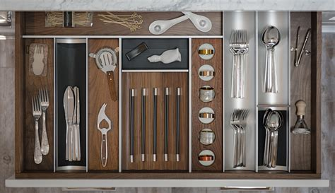 kitchen cabinet organizing systems cabinet organizing systems gorgeous 30 kitchen cabinet