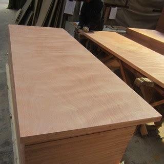 exceptional door skin home depot veneer moulded