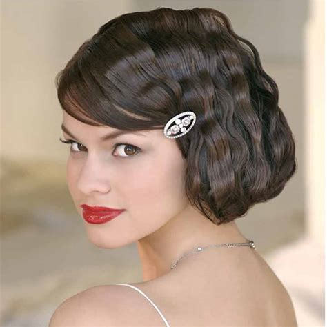 short classy hairstyles for women short hairstyles 2015 elegant short hairstyles for summer 2011 prom hairstyles