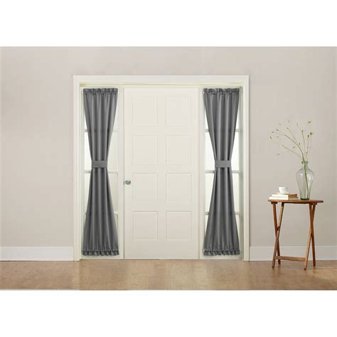 Sidelight Curtain Company Reviews Curtain Menzilperde Net