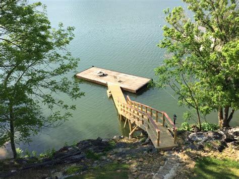 2017 boat dock costs boat dock plans types - Floating Boat Docks Cost