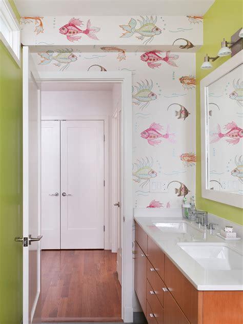 wallpaper for kids bathroom download wallpaper for kids bathroom gallery